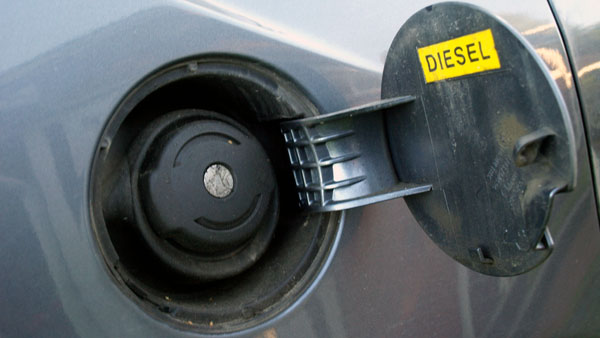 New Supreme Court Order: Coloured Hologram Stickers For Fuel-Type Classification Of Vehicles