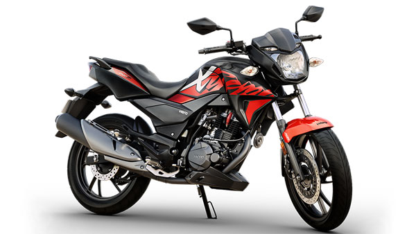 Bike Sales Report August 2018: Bajaj & Suzuki Lead The Way With Highest Monthly sales