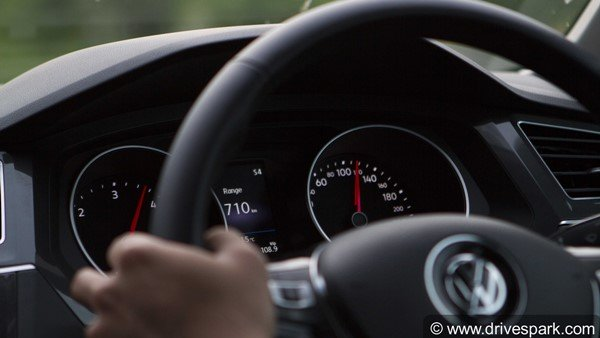 How To Set The Correct Driving Position & What Are The Advantages?