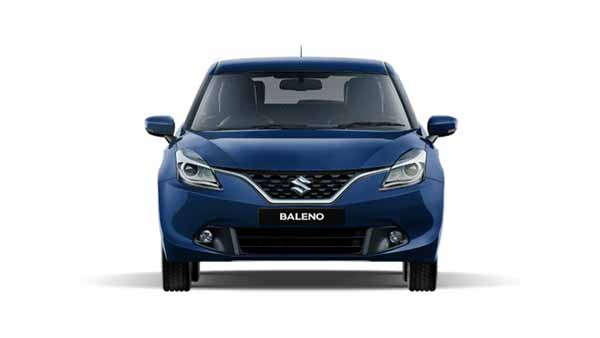 Toyota To Manufacture Suzuki Cars In Their Bangalore Factory; Likely To Be The Brezza Or Baleno
