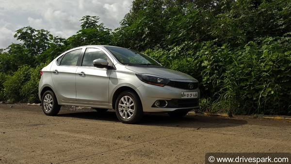Tata Tigor Diesel Long Term Review Part Two — Has Tata Done It Right?