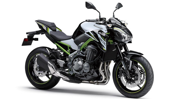 2019 Kawasaki Z900 Launched In India At Rs 7.68 Lakh; Specs, Features, Upgrades, Colours, Details & More