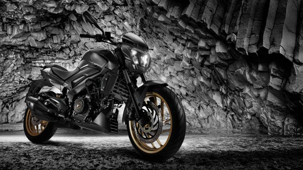 Bajaj Dominar Scrambler 400 Launch Details Revealed