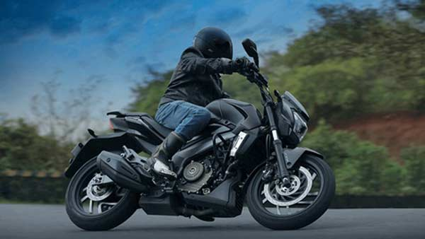 Bajaj Dominar 400 Price Hiked By Rs 1000; Now Costs Rs 1.63 Lakh For The ABS Variant