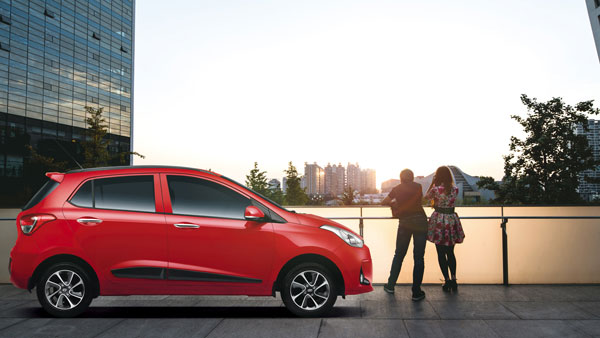 Next-Gen Hyundai Grand i10 Launch Details Revealed