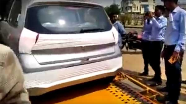 New Hyundai Santro Starts Arriving At Dealerships – More Details Revealed In New Video