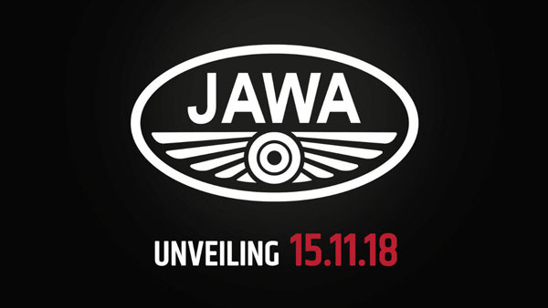 New Jawa Motorcycles Price In India To Destroy Royal Enfield's Market; Could Start At Rs 1.5 Lakh