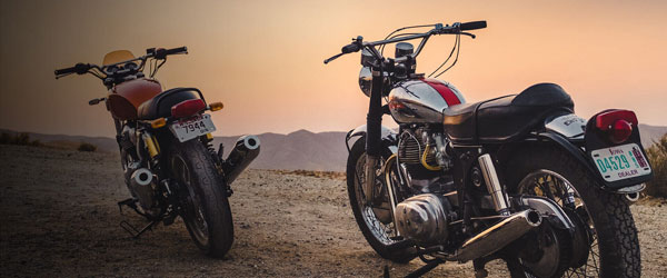 Royal Enfield 650cc Models To Launch In India Today