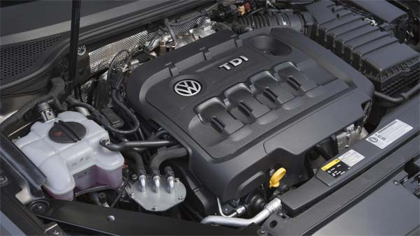 Volkswagen Emission Scandal India News Update: NGT Asks Volkswagen To Pay Rs 100 Crore