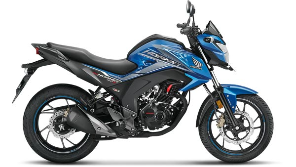New Honda 300cc Motorcycle To Be Introduced In India; Launch After BS-VI Implementation