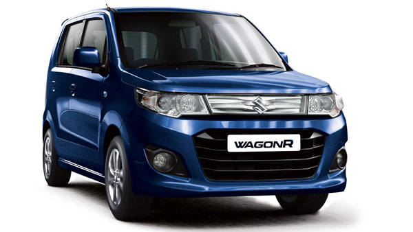 Maruti Suzuki BS-VI Update: Maruti Suzuki To Upgrade 15 Models For BS-VI Emission Norms