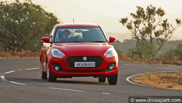 Maruti To Stop Production Of Diesel Engines After BS-VI Norm Introduction: Focus On Petrol And EV