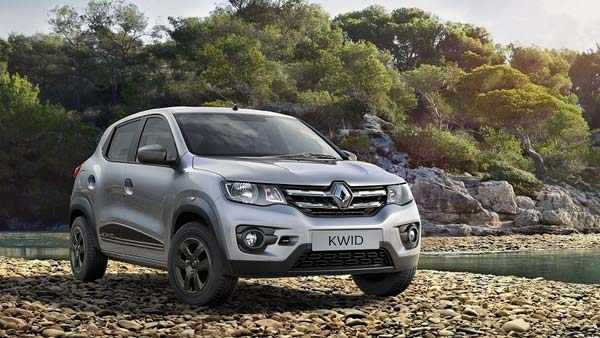Renault Price Hike: 1.5 Percent Increase In Prices On Entire Lineup From January