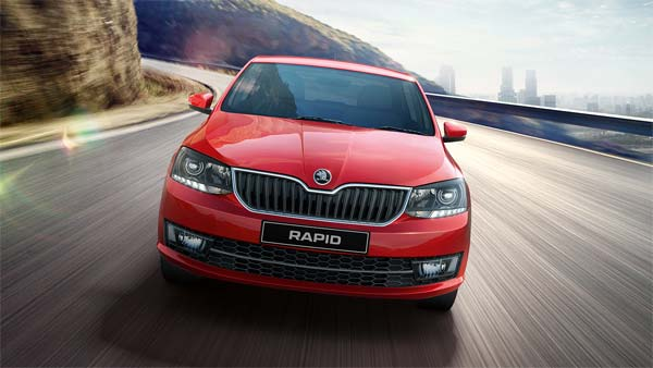 Skoda Price Hike: 2 Percent Increase Across Entire Range From January 2019