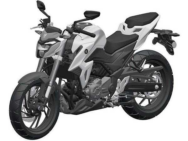 Suzuki Gixxer 250 Price In India To Be Rs 1 75 Lakh Launch In March
