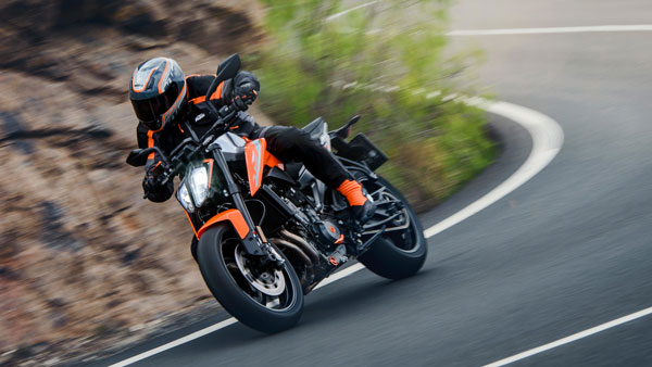 KTM Duke 790 India Launch; Dealerships Confirm March 2019 Launch