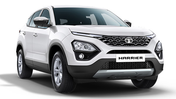 Tata Harrier: Top Speed, Engine Performance, Dimensions, Boot Space, Mileage & More