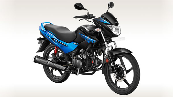 Top-Selling Bikes In India 2018 November: Hero Products Maintain Their Unmatchable Sales Lead