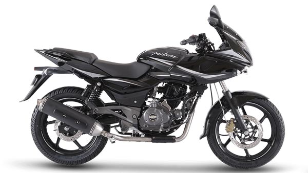 Bajaj Pulsar 220F ABS Prices