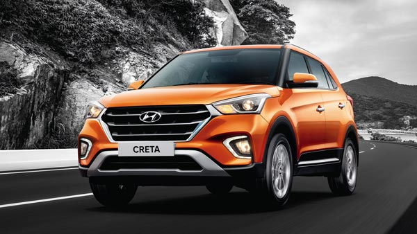 Hyundai Creta 7 Seater Launch