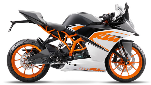 ktm rc200 abs india launch