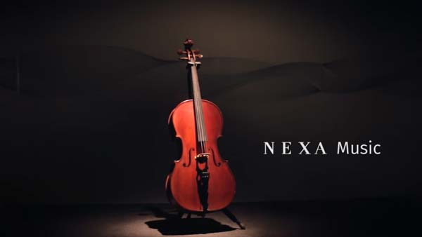 Maruti Suzuki Nexa Music Introduced To Find Talented Musicians From India