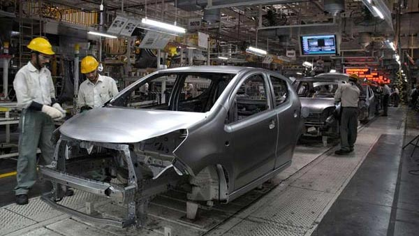 Maruti Suzuki Waiting Periods Set To Drop: New Factory To Be Set Up In Gujarat
