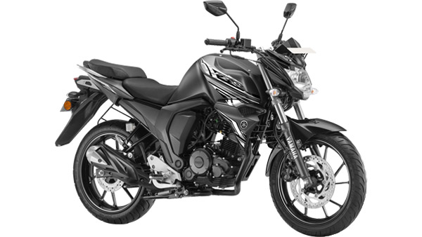 yamaha fz16 abs launch date