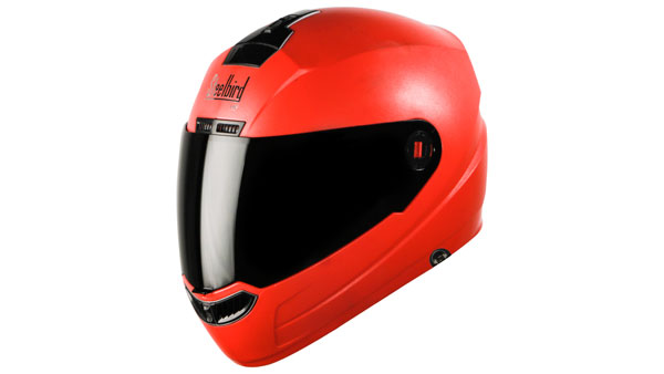 Steelbird SBA-1 HF Hands-Free Helmet Launched In India — Priced At Rs 2,589