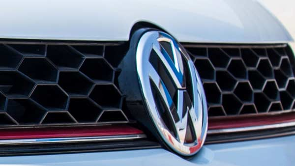 Volkswagen India Emission Scandal: VW MD Could Be Arrested For Not Paying Rs 100 Crore NGT Fine