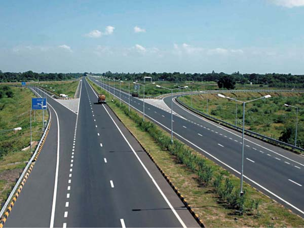 Highways In India: Bharatmala 2.0