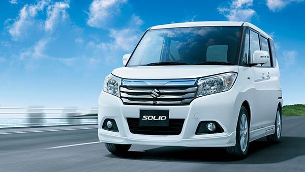 Maruti Wagon R 7 Seater Launch Details Still Unclear Check The