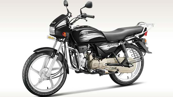 Hero MotoCorp Updates A Range Of Products With Integrated Braking System (IBS)