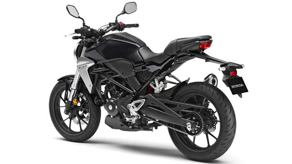 Honda CB 300R: Top Speed, Power, Mileage, Fuel Capacity