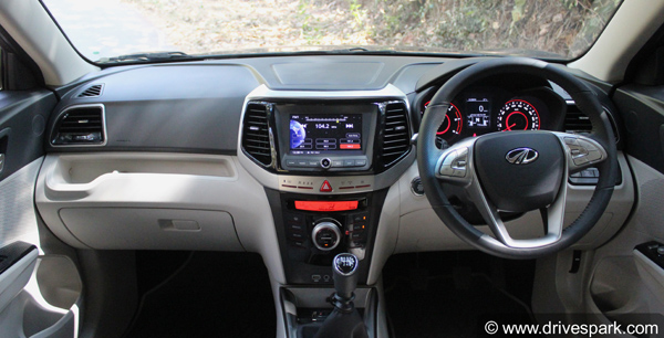 Review: Mahindra XUV300 First Drive — Specs, Key Features