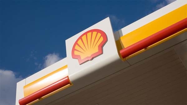 Ev Charging Stations In India To Expand: Shell Petroleum To Move Intro EV Charging Solutions