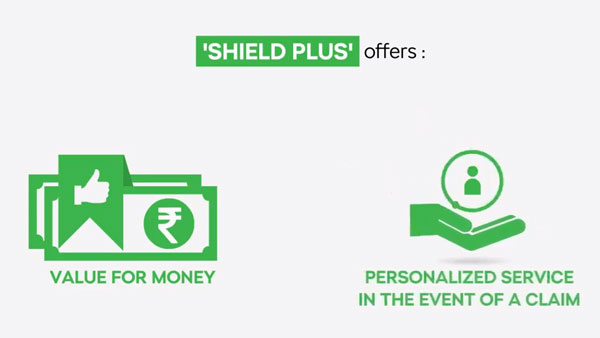 Skoda Maintenance Gets Better In India — Shield Plus Maintenance Package Introduced