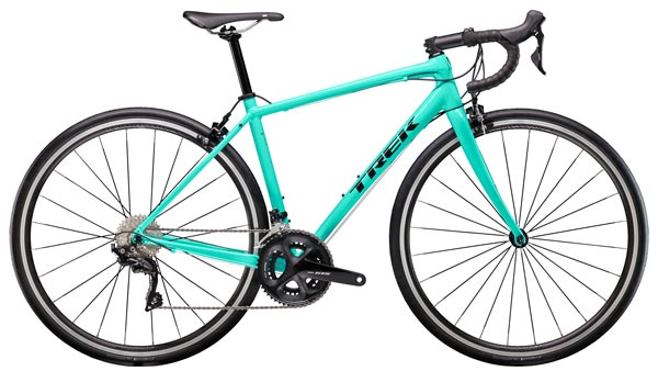 Trek Domane Bicycles (2019) India-Launch: Prices Start At Rs
