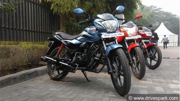 Online Bike Sale In India Risks