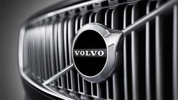 Electric Vehicles In India — Volvo To Lead EV Race In The Country