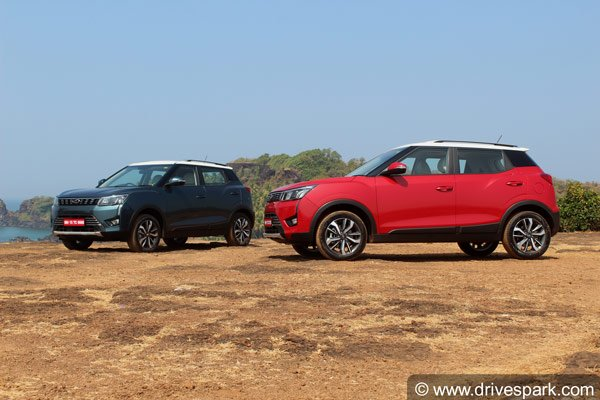 Is The Mahindra XUV300 The Best Choice In Its Segment?