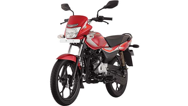 Platina bike new model 2020 price