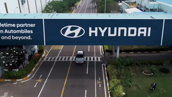 Hyundai Venue: What We Know About The Brezza Rival