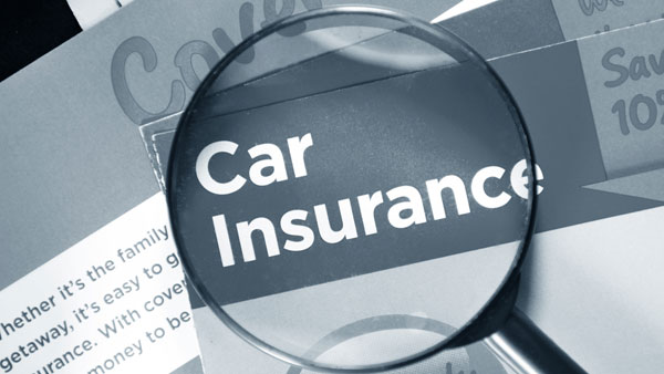 Pay More For Motor Vehicle Insurance From April 2019 — Here's Why!
