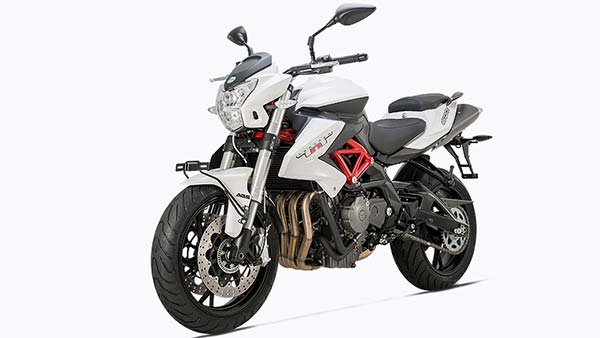 Benelli To Set Up Manufacturing Unit In India