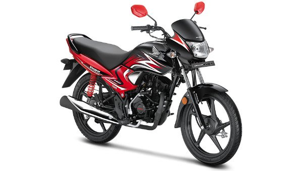 Honda Dream Yuga & Honda Livo Updated With CBS — Prices Start At Rs 54,847