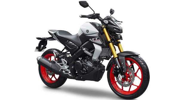 Yamaha MT-15 Arrives At Dealerships Ahead Of Launch
