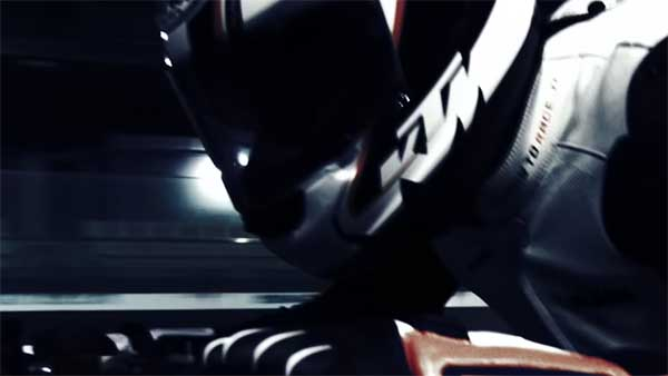 KTM Duke 790 Launching Soon — Bajaj Drops Teaser