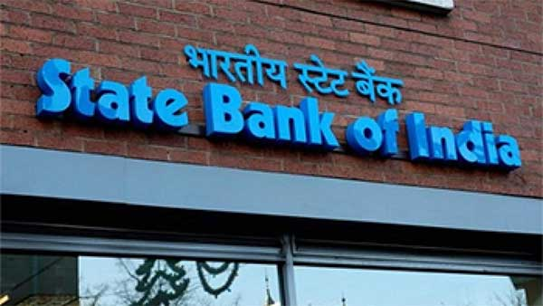 State Bank Of India Launches Green Car Loan
