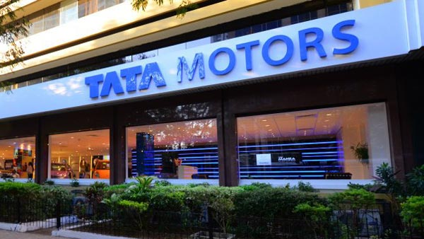 Tata Motors Sells Over 2 lakh Cars During FY18-19